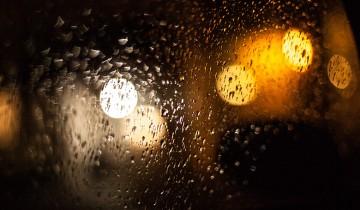 desempañar cristales coche invierno