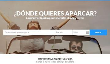 parkapp-nueva-web