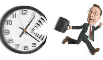 625x470_4de6b5a9b93795be61000005_corriendo con reloj