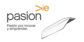 PasionIE_logo
