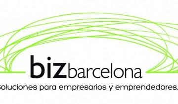 BizBarcelona2015_2-1038x576