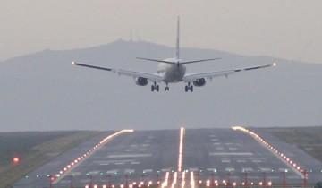 LandingSCQ(8-12-04)