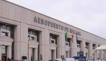 aeropuerto-malaga-1