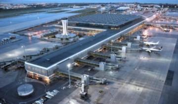 aeropuerto_crop3sub2