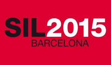 sil barcelona