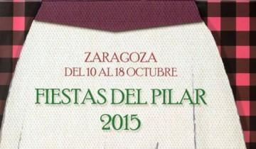 Reserva online parking barato Zaragoza con Parkapp