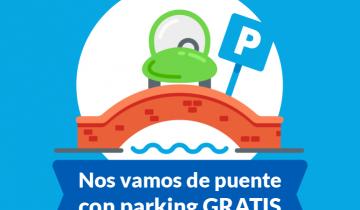 puente-diciembre-parking-gratis