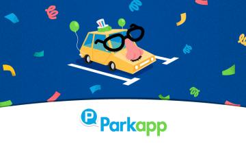 parkapp-parking-gratis-carnaval-post