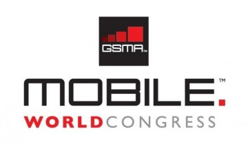 Parkings Mobile World Congress 2016