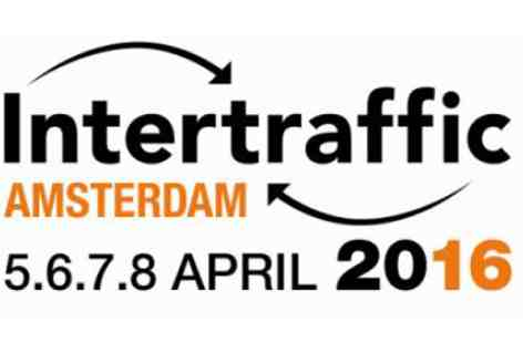 IntertrafficAmsterdam