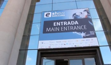 eshow-barcelona-2016