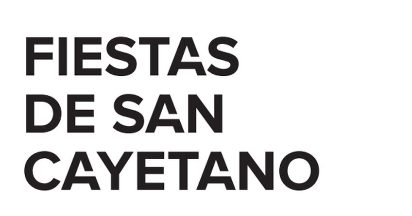 fiestas-san-cayetano-2016-madrid