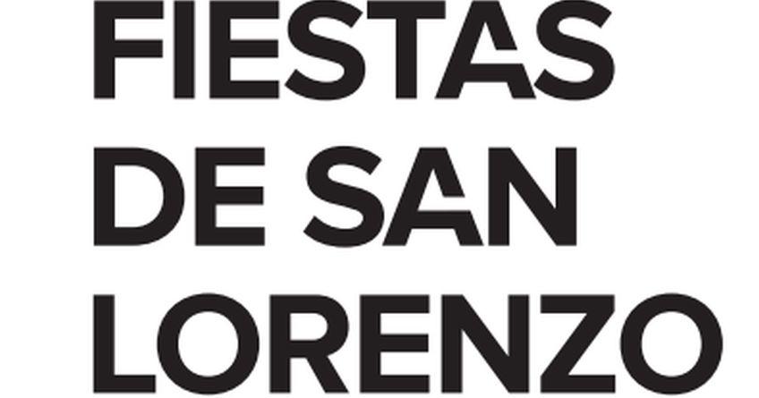 fiestas-san-lorenzo-2016-lavapies
