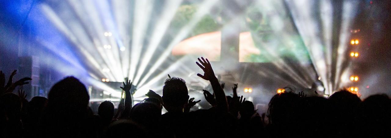 palacio vistalegre conciertos