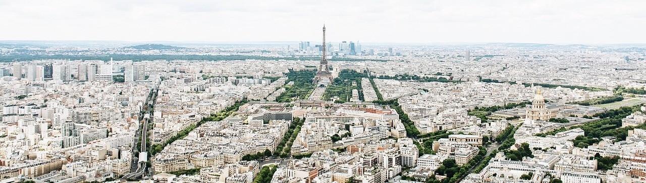 viajes baratos a europa