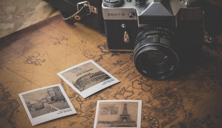 agencias de viajes online baratas