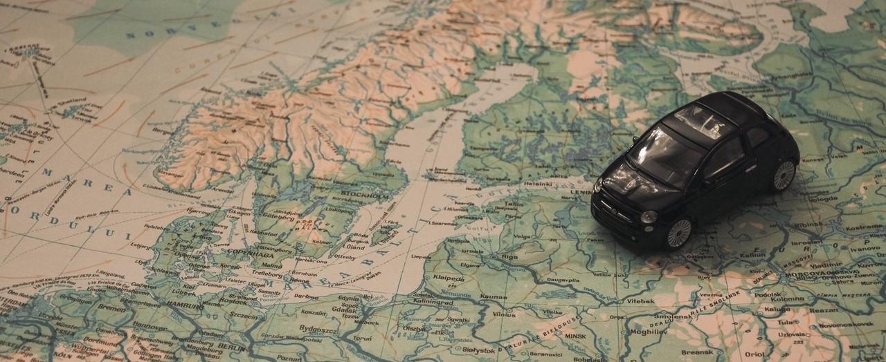 agencias de viajes online baratas en España