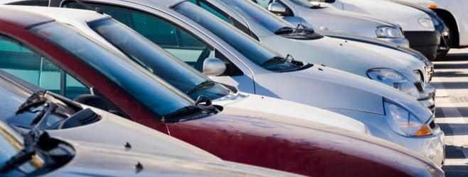 donde se puede aparcar hoy en madrid