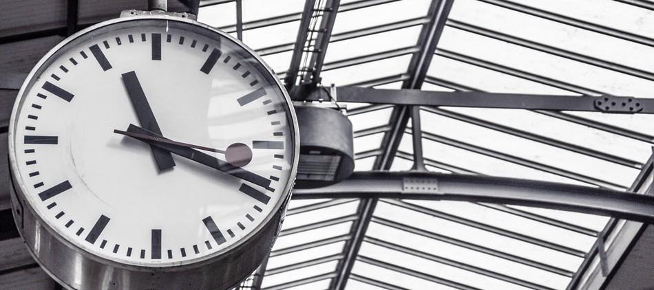 reloj-aeropuerto