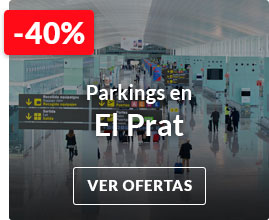 parking-aeropuerto-barato-barcelona
