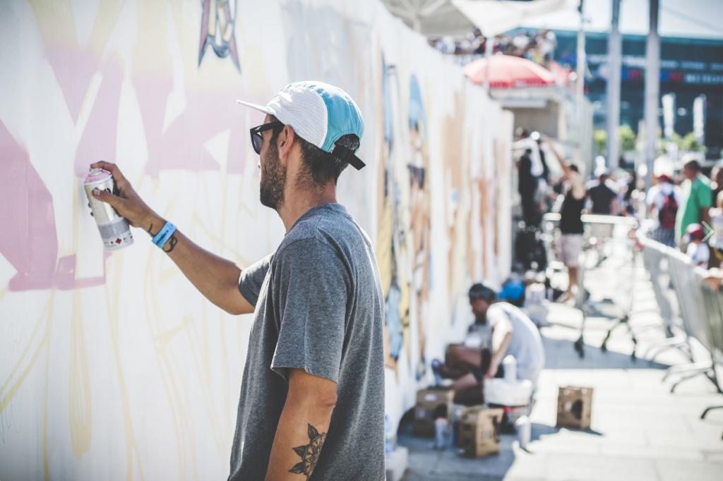 marisquiño_graffiti