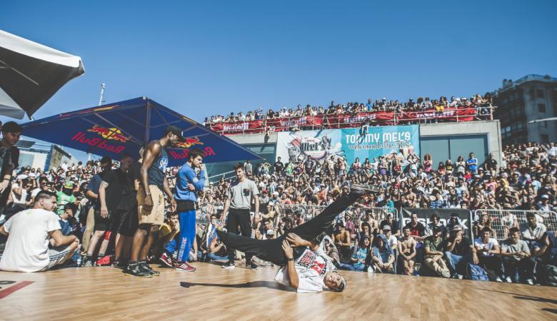 marisquiño_breakdance
