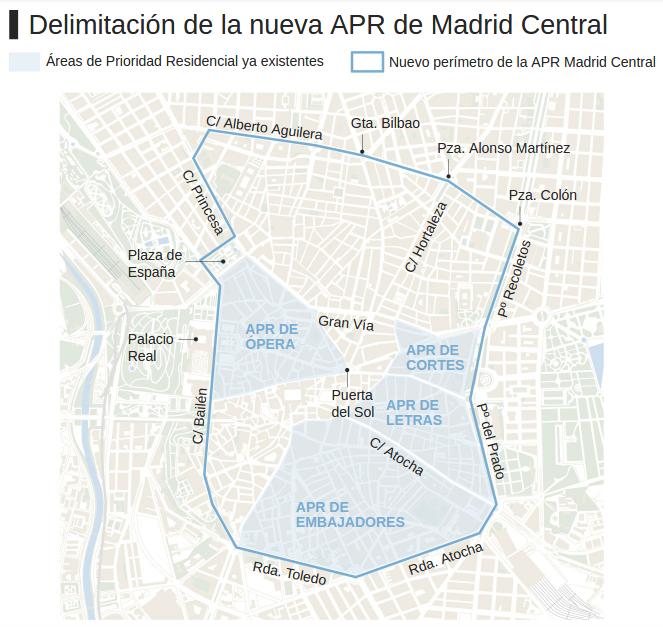 nueva-apr-donde-aparcar-en-madrid-central