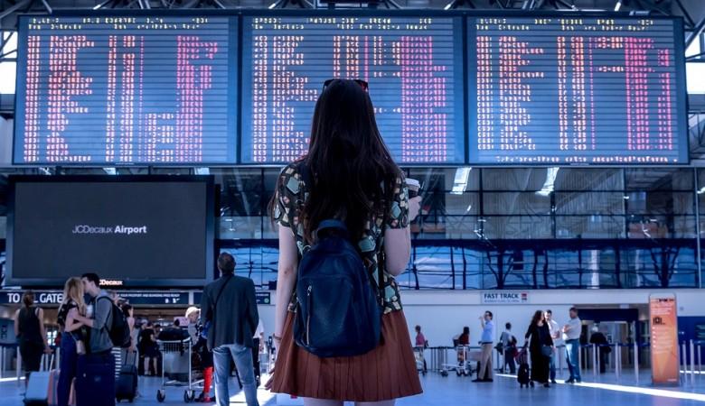 viajes-en-avion-como-no-perder-un-vuelo