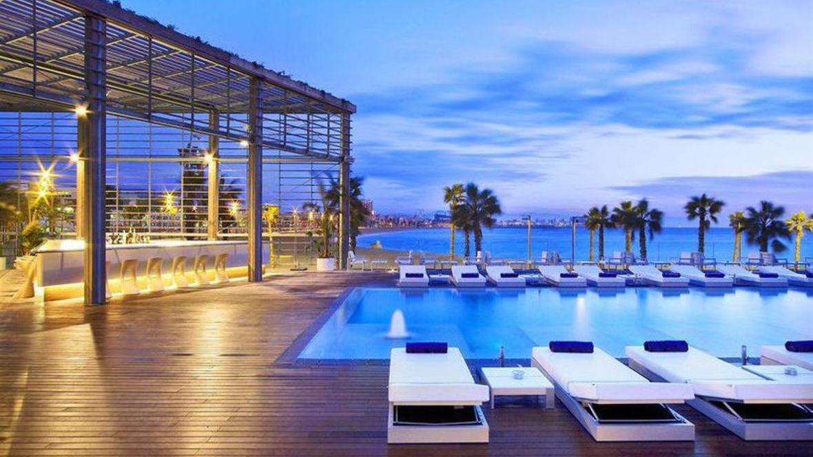 terraza-hotel-w-barcelona