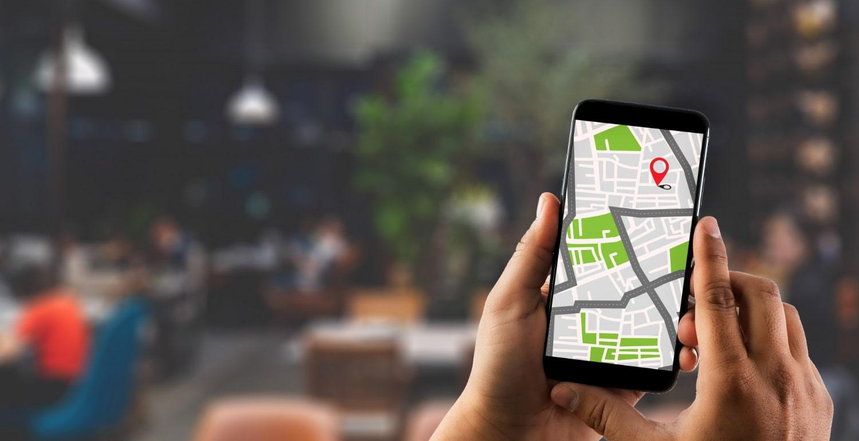 Parkapp es la mejor app para encontrar parking