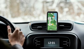 Las apps para planificar tu viaje te ayudan a organizarte mejor