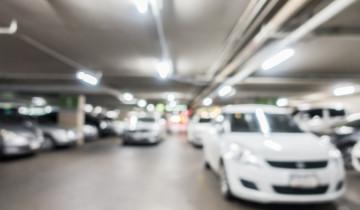 Encontrar parkings baratos en el centro de Barcelona es posible con Parkapp