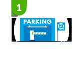 buscar parking
